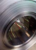 Bobine 201/202/410/409/430 d'acier inoxydable laminée à froid