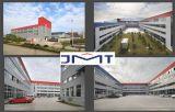 Het beroemde OEM van het Merk Plastic Afgietsel van de Fabriek voor de AutoRaad van het Streepje