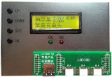 Lx-609 iPhone 5 자료 선 철사 시험 기계 iPhone 5 전력 공급 선 케이블 시험 기계장치