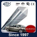 Уменьшение жары Sputter пленка подкраской пленки окна металлическая для автомобиля