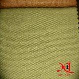 ソファーまたはカーテンのための100%年のポリエステルベロアまたはビロードファブリック