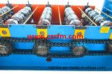 Rodillo de la cubierta de suelo 720 que forma la máquina para la venta