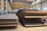 500tph, das Zeile für Stahlherstellungs-Unternehmen aufbereitet