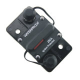 車12V 250Aの自動回復Switchingfuseの回路ブレーカ