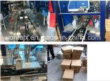 """Machine à emballer automatique de carton pour des bouteilles """" (WD-XB15)"""
