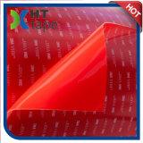 Fita adesiva acrílica elevada da viscosidade 3m 4910 Vhb