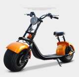 60V20ah scooter électrique Citycoco 1000W