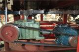 セリウムの証明書が付いている自動330ml水満ちるキャッピングの機械装置