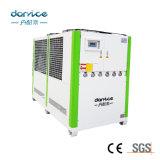 Охладитель воды SGS Ce охлаженный воздухом с высоким качеством и самым лучшим ценой