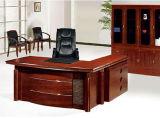 Migliore Tabella di vendita dell'ufficio della Tabella (FEC1803)