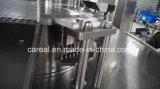 Macchina di rifornimento automatica della capsula del Ce Njp200 di GMP