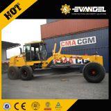 Nueva Xcm Gr215una motoniveladora