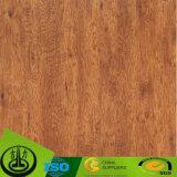 床のための軽い程度6-7の装飾のペーパー