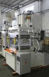 Vier Spalte-hydraulische Presse-Präzisions-lochendes Loch-Maschine