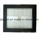 Filtro H13 H14 del purificador HEPA del aire