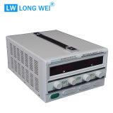 1500W Lw3050kd 0-30V 0-50A ajustável regulou a fonte de alimentação de DC Variável do interruptor