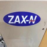 24 комплектов Tsudakoma Zax-N струей воздуха изоляционную трубку механизма