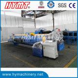 Perno do canal vertical45-100 YX máquina de formação de rolos