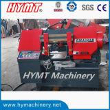 H-280 máquina de corte de serra de fita Horizontal