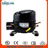 LBP 220V du compresseur Adw43 à C.A. du refroidisseur R134A de congélateur de réfrigérateur de réfrigérateur à C.A. de Sikelan mini
