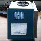 Appareillage bon marché automatique de point de fusion de laboratoire