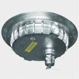 316ss 12X3w IP68 LEDのプールライト