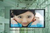 La CCC RoHS ce à l'intérieur de la publicité numérique fixe P4 Carte d'affichage à LED