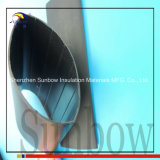 Sunbow Heavy Wall Adhesive Lined Heat Shrinkable Tube