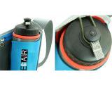 Pacchetto corrente della cinghia della bottiglia di acqua della vita di idratazione (120)