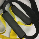 Bandas de Resistencia Chin-up / Pull-up / Sit-up Suspensión Trainer Strap - Fitness Equipment, Entrenamiento de Yoga para el hogar y el gimnasio