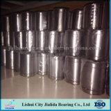 Goedkoop Naar maat gemaakt Lineair Lager voor het Lineaire Systeem van de Motie (LM8UU)