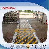(Wasserdichtes CER) intelligente örtlich festgelegte Farbe Uvss (unter Fahrzeug-Überwachungssystem)