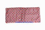 Ароматические удлиненный шейный тепла Wrap разогревать Ароматерапия подушки