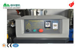 Venta caliente máquina mezcladora General