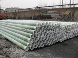 Pp résistants à la corrosion/pipes et garnitures de FRP