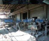 A fábrica fornece diretamente a maquinaria de aço usada do moinho Hot Rolling