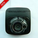 "2.0 "" HD TFT를 가진 소형 차 비행 기록 장치 대시 Camcoder DVR; Ntk966560 FHD 1080P 차 디지털 비디오 녹화기, 5.0m Aptina Ars0330 사진기, 주차 통제, 차 비행 기록 장치"