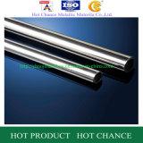 SUS201, 304, pipe de l'acier inoxydable 316