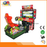 Car Racing Game Machine/Motion Car Racing Games Play for Kids