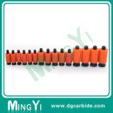 Fechamentos divisores do fornecedor de China em Scm435 para o molde plástico da injeção