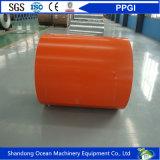 ¡Barato! ! Hojas de PPGI / PPGL, Color prepintada Galvalume / acero galvanizado Aluzinc / Galvalume / bobinas / placas / tiras, placa de acero endurecido