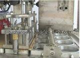Автоматические пластичные завалка чашки и машина запечатывания