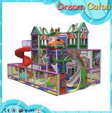 Migliori bambini Wood&#160 di prezzi; Indoor Children's Strumentazione del campo da giuoco