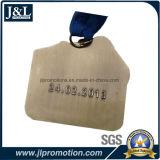 De Medaille van de Marathon van het Ontwerp van de klant bij Uitstekende kwaliteit