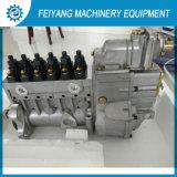 Weichai 연료주입 펌프 BHT6p120r 612601080880