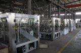 Het aluminium kan Inblikkende het Vullen van het Bier en van de Soda Machine