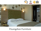 현대 간단한 경제 로비 호텔 가구 (HD868)