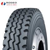 Zand Pattern Goodride Westlake 1400r20 CB999 TBR Truck Tyre