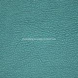 Кожа PU верхнего качества горячая продавая синтетическая для тетради (Y105-108)