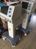 Het medische Ventilator van het Ziekenhuis van de Apparatuur pa-700b
